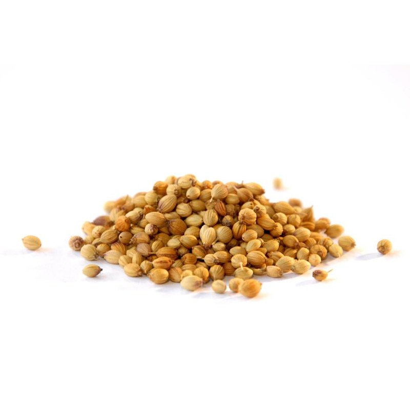 Coriander Seeds – Greenhook Ginsmiths